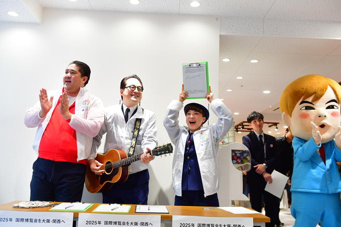 http://news.yoshimoto.co.jp/20180225121059-5bf74ed3870f7b2cec31c41ce83c30d6df1abdce.jpg