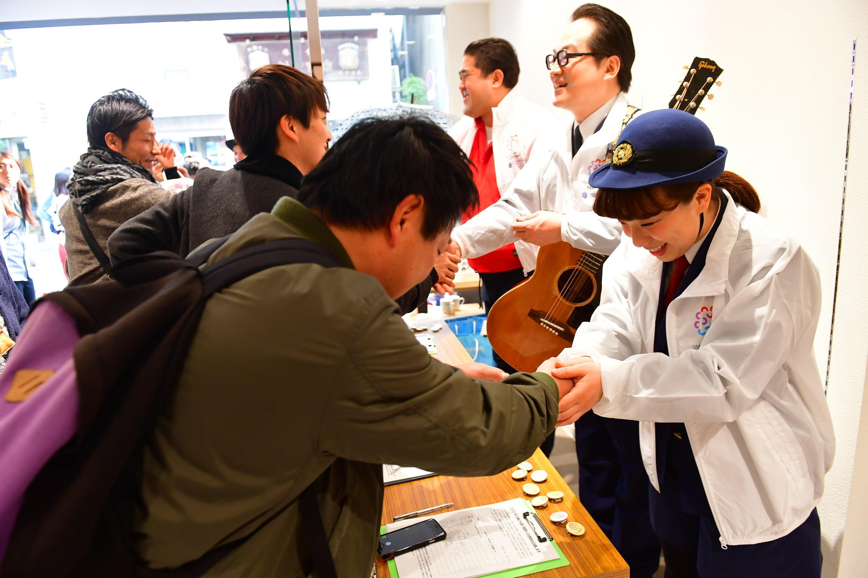 http://news.yoshimoto.co.jp/20180225121131-a2248f1ec656a87b23db25a36961dbcdbadd146e.jpg
