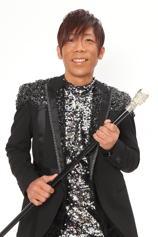 http://news.yoshimoto.co.jp/20180226171309-c2ddd3a32627ff8d3dcc145962b38dda9c1fb347.jpg