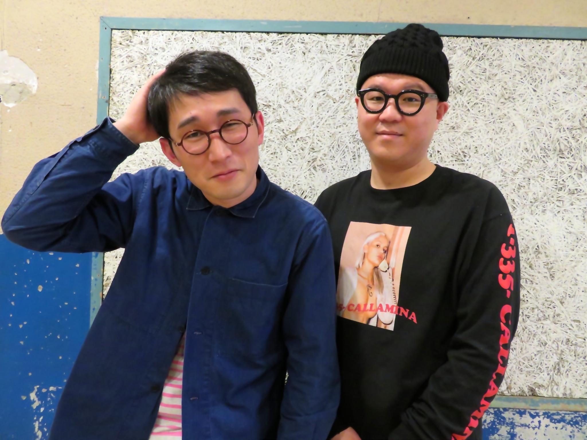 http://news.yoshimoto.co.jp/20180227204205-cd4ca5c32606bea38f9dd86298c4673e35e002bc.jpg