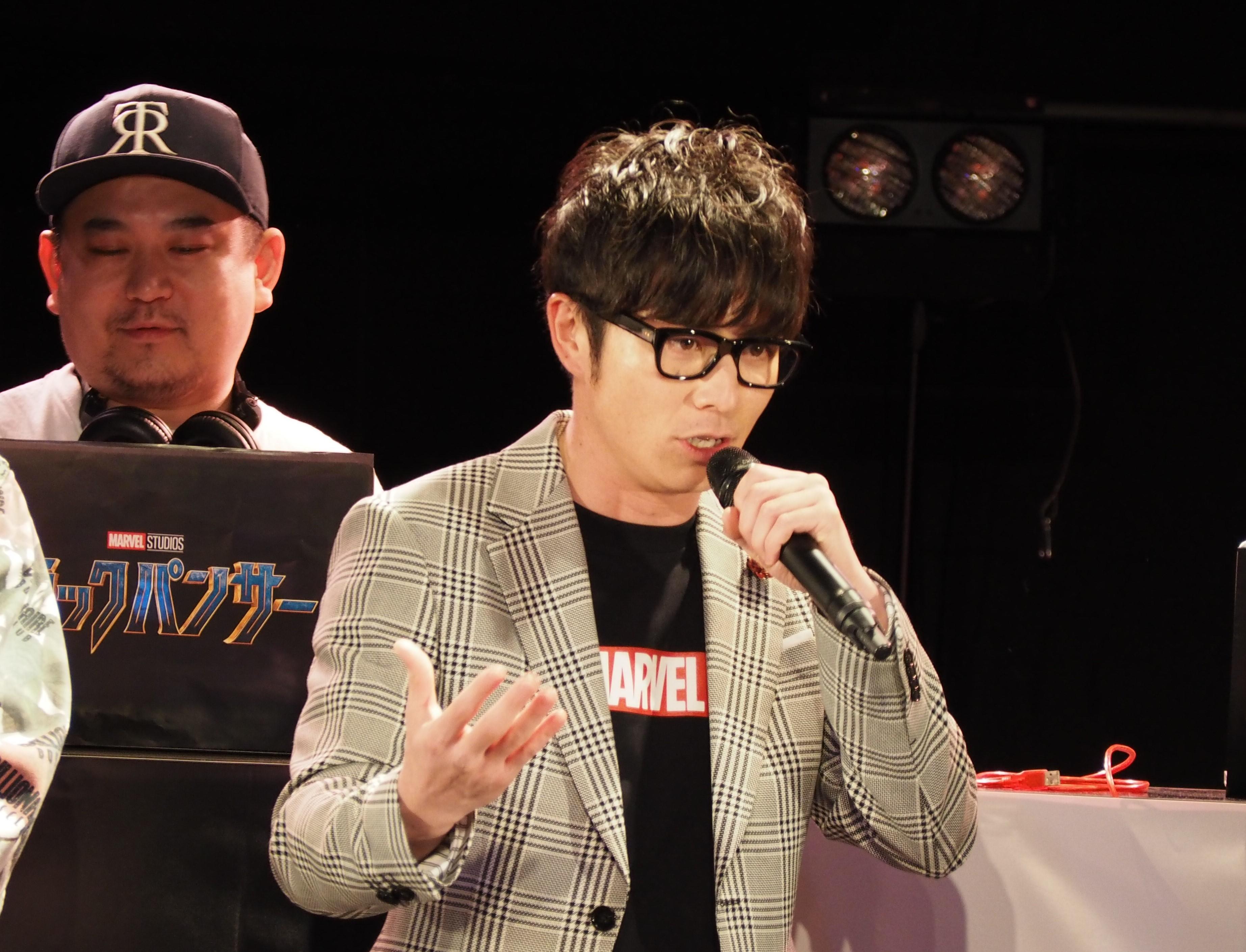http://news.yoshimoto.co.jp/20180227220504-87f87ff1b00fbb31e9b80b9387caf2dd09bc2708.jpg