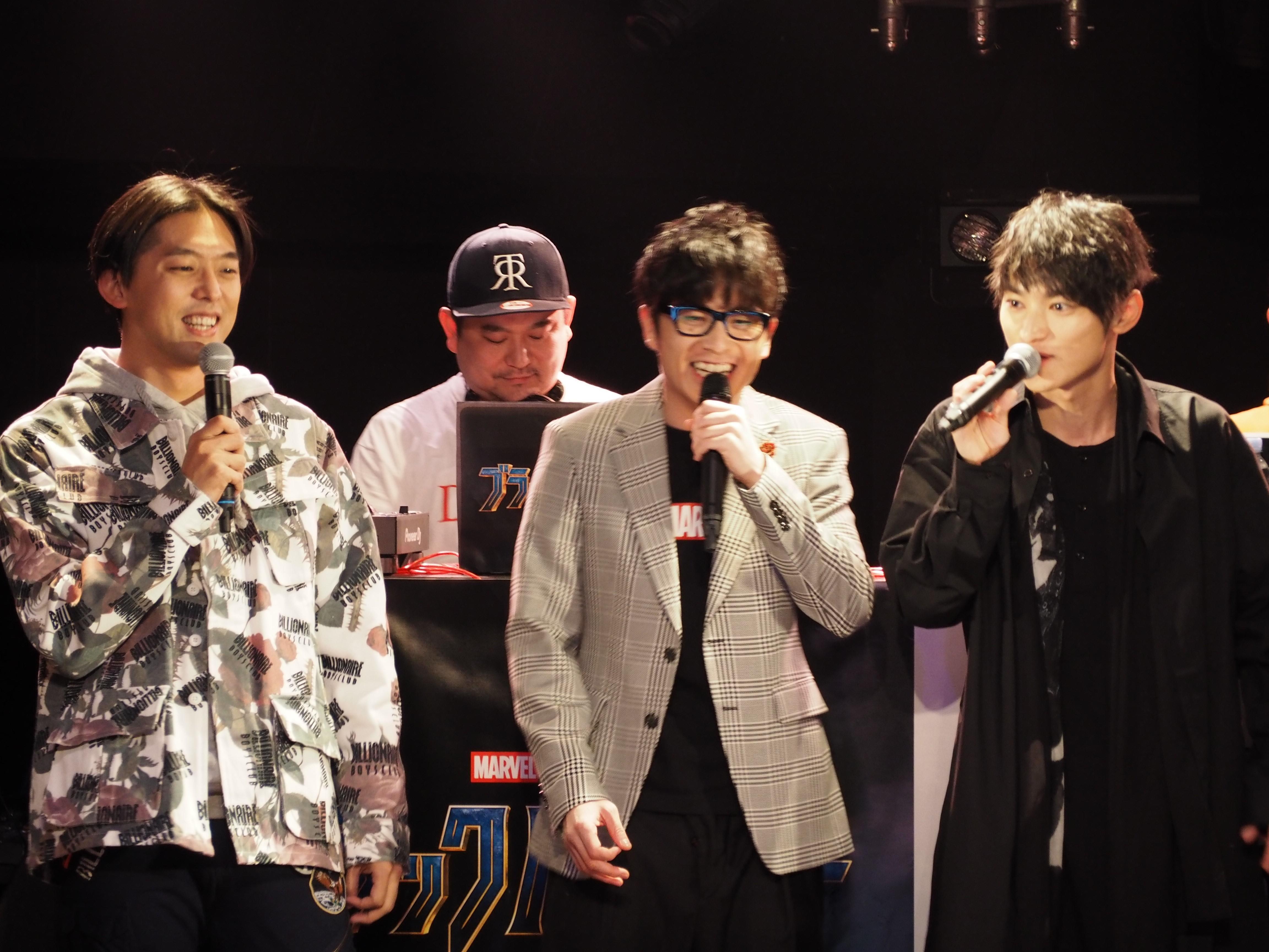 http://news.yoshimoto.co.jp/20180227220542-c9cecf04b4c5e7e736433794a20718b78afe1109.jpg