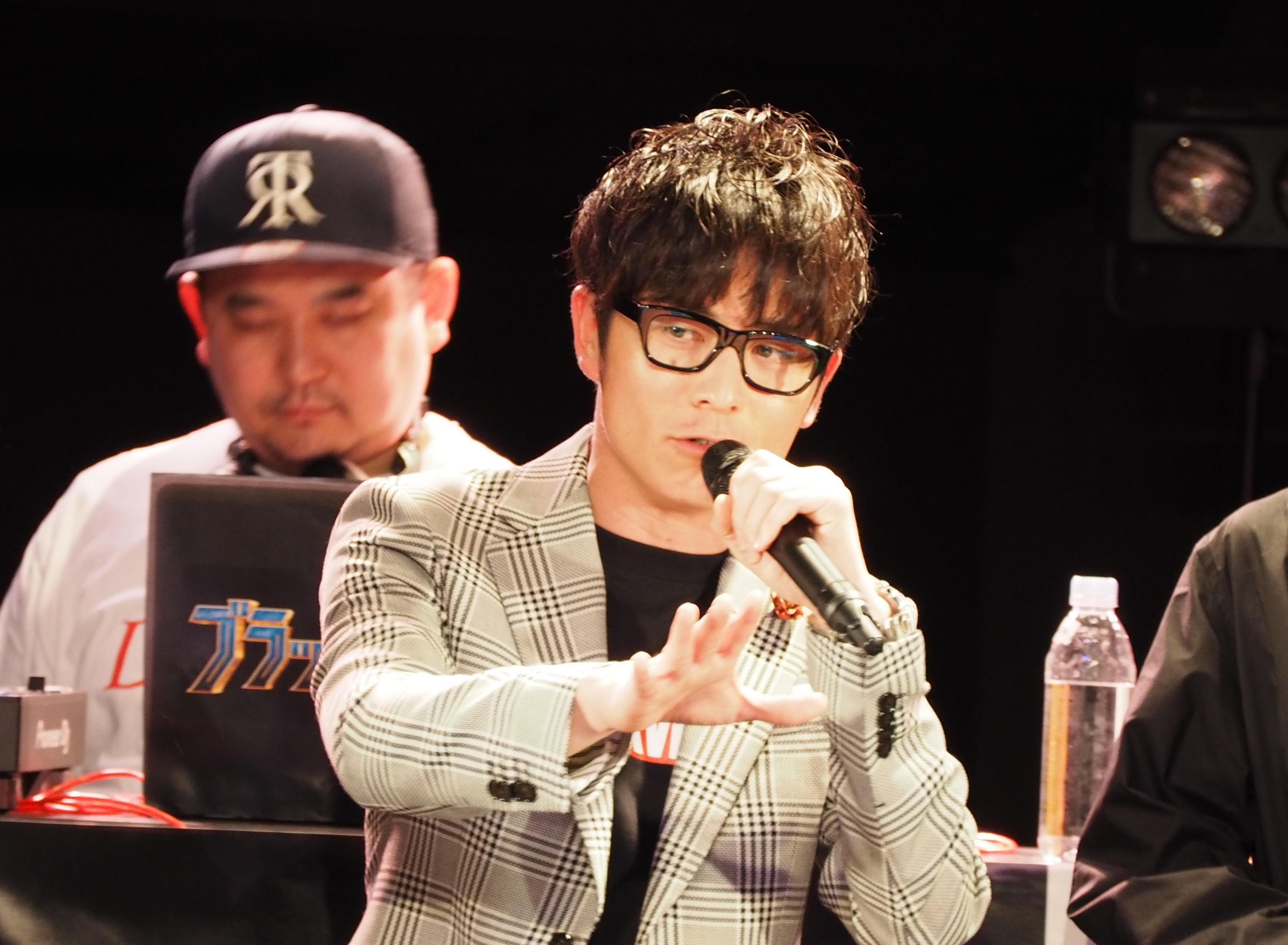 http://news.yoshimoto.co.jp/20180227220617-00072ff087a66e837aafb6382b7a80347f38920f.jpg