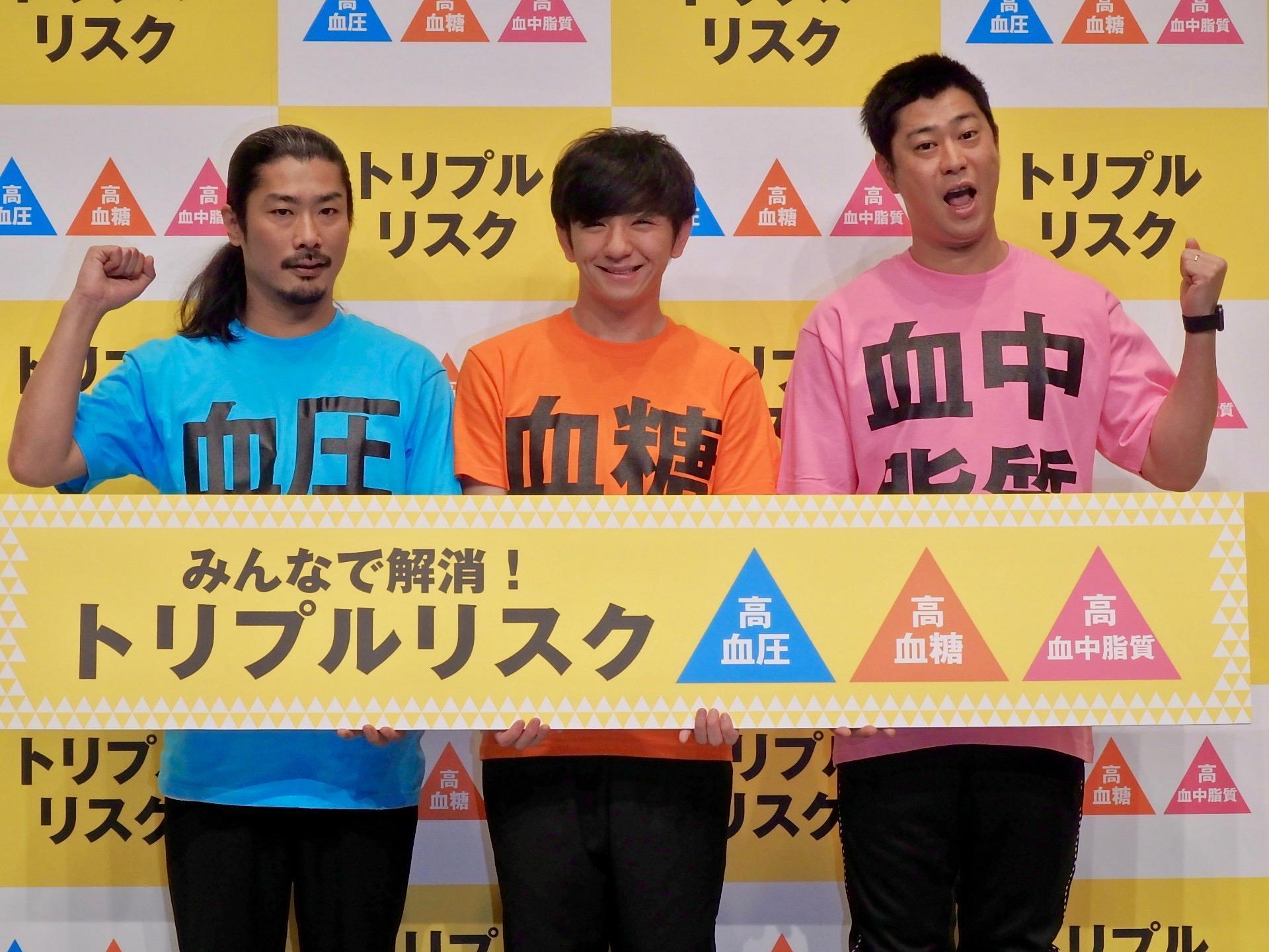 http://news.yoshimoto.co.jp/20180227230613-82b8d7a9e7b2793005375afc568874bdf192d268.jpg