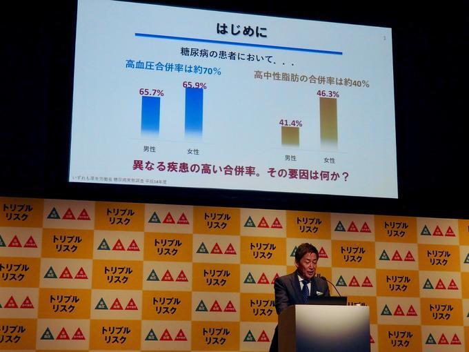 http://news.yoshimoto.co.jp/20180227230652-e1f7a9a7dfc41e2def32c16527c4fd38acfb4358.jpg
