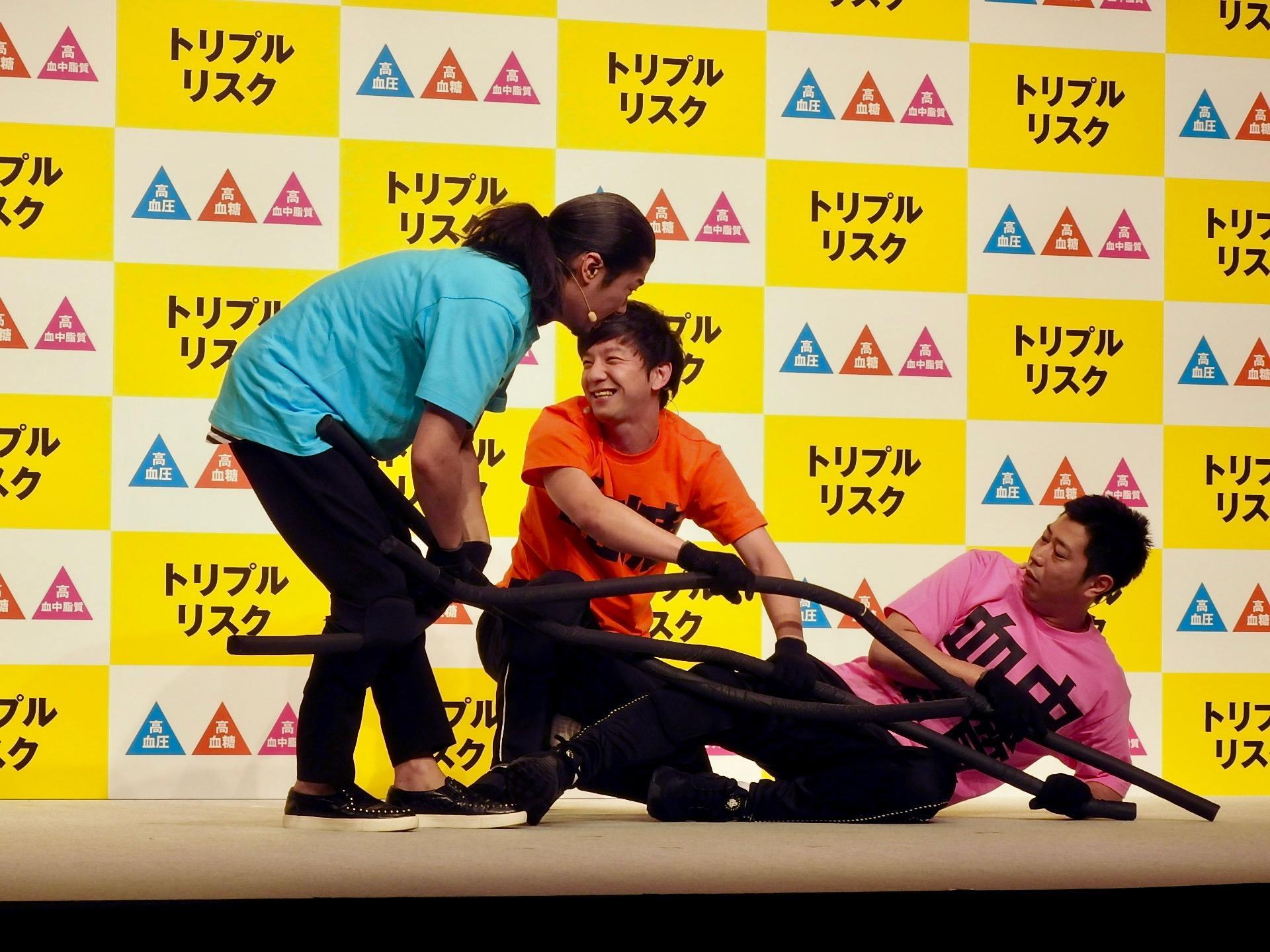 http://news.yoshimoto.co.jp/20180227230920-da3782148e823f3d449ae410054433841f6af749.jpg
