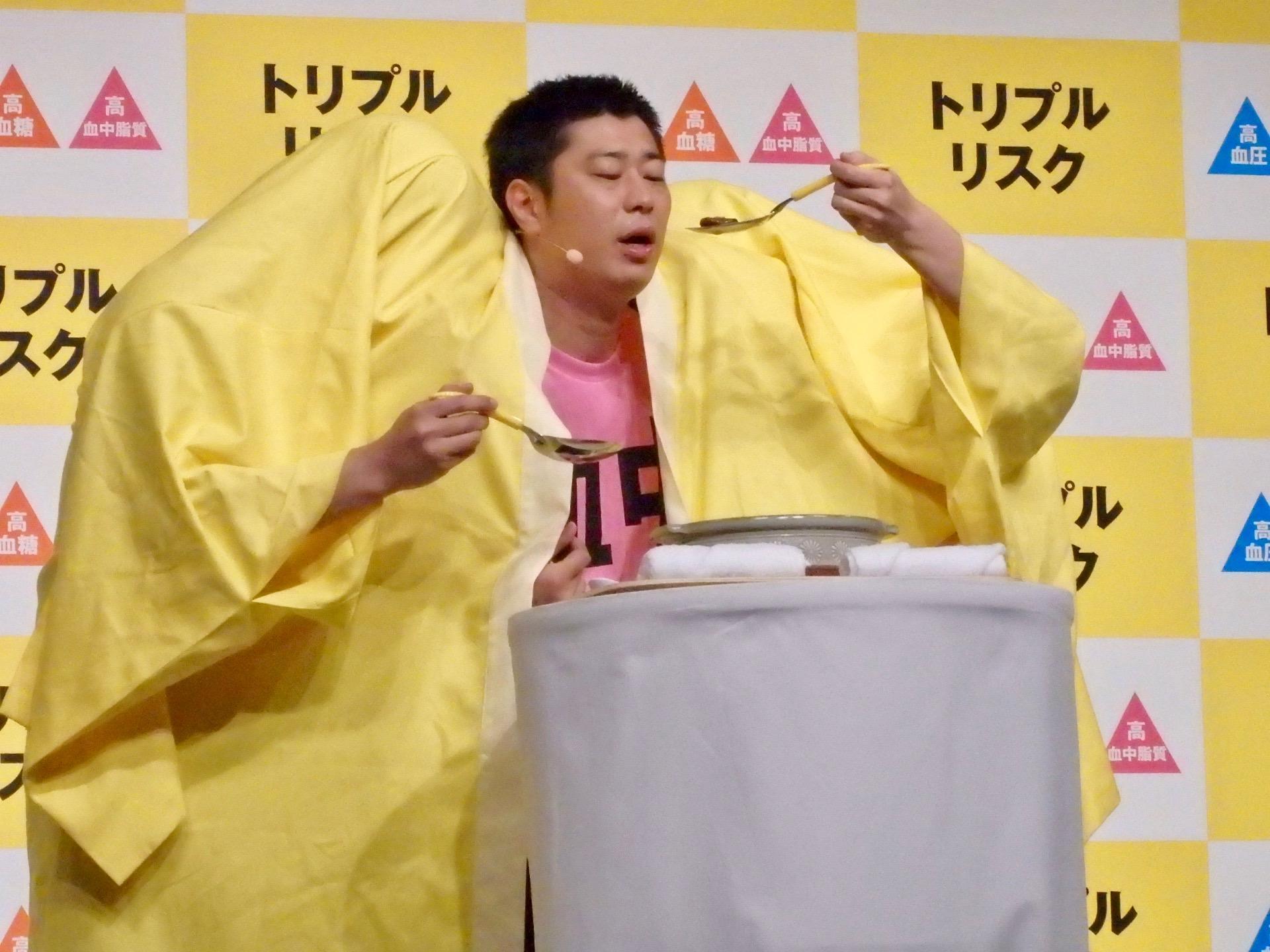 http://news.yoshimoto.co.jp/20180227231211-6fbc402e97c0cd9e23aa96d7c59bef1b0cc85749.jpg