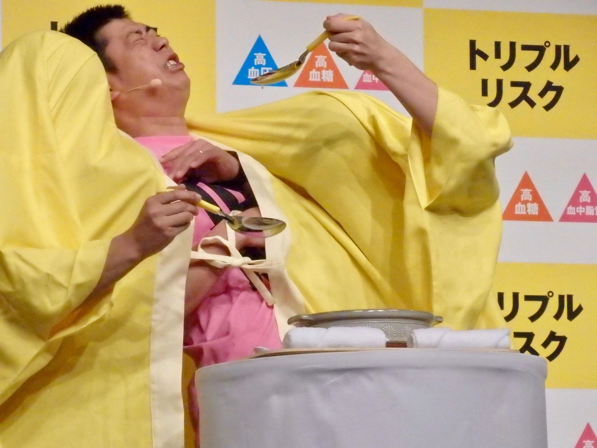 http://news.yoshimoto.co.jp/20180227231248-6d80d9bb10efb00574e7622e876b7a4676875c8e.jpg
