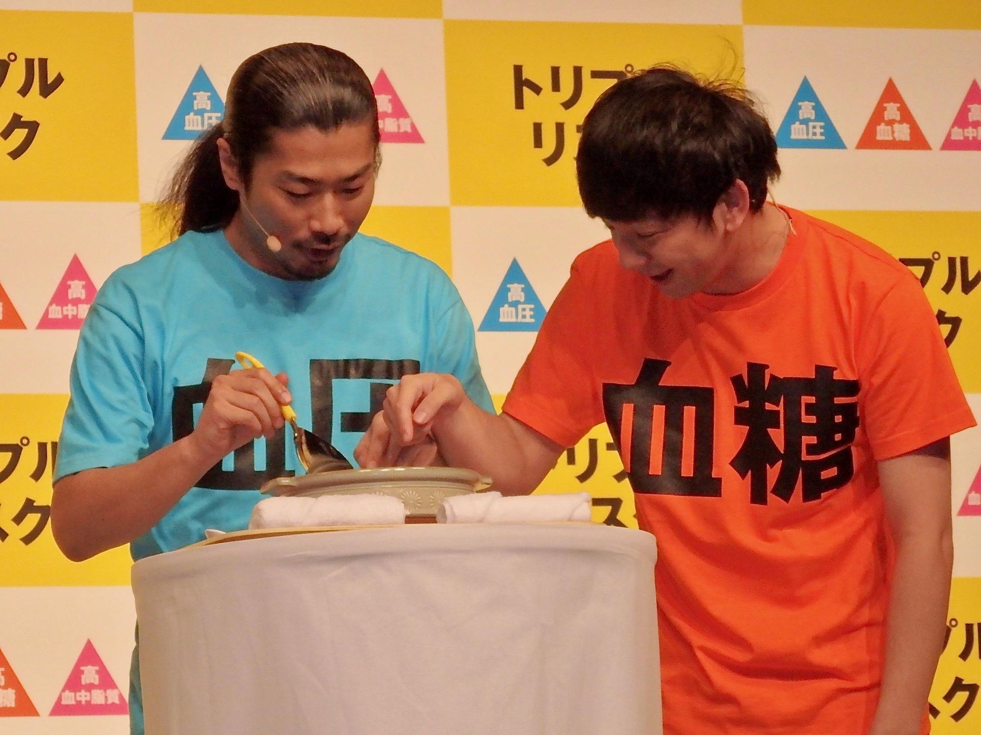 http://news.yoshimoto.co.jp/20180227231333-a6aaaf4b52c347464a3d3be2a499c00196faf6b3.jpg