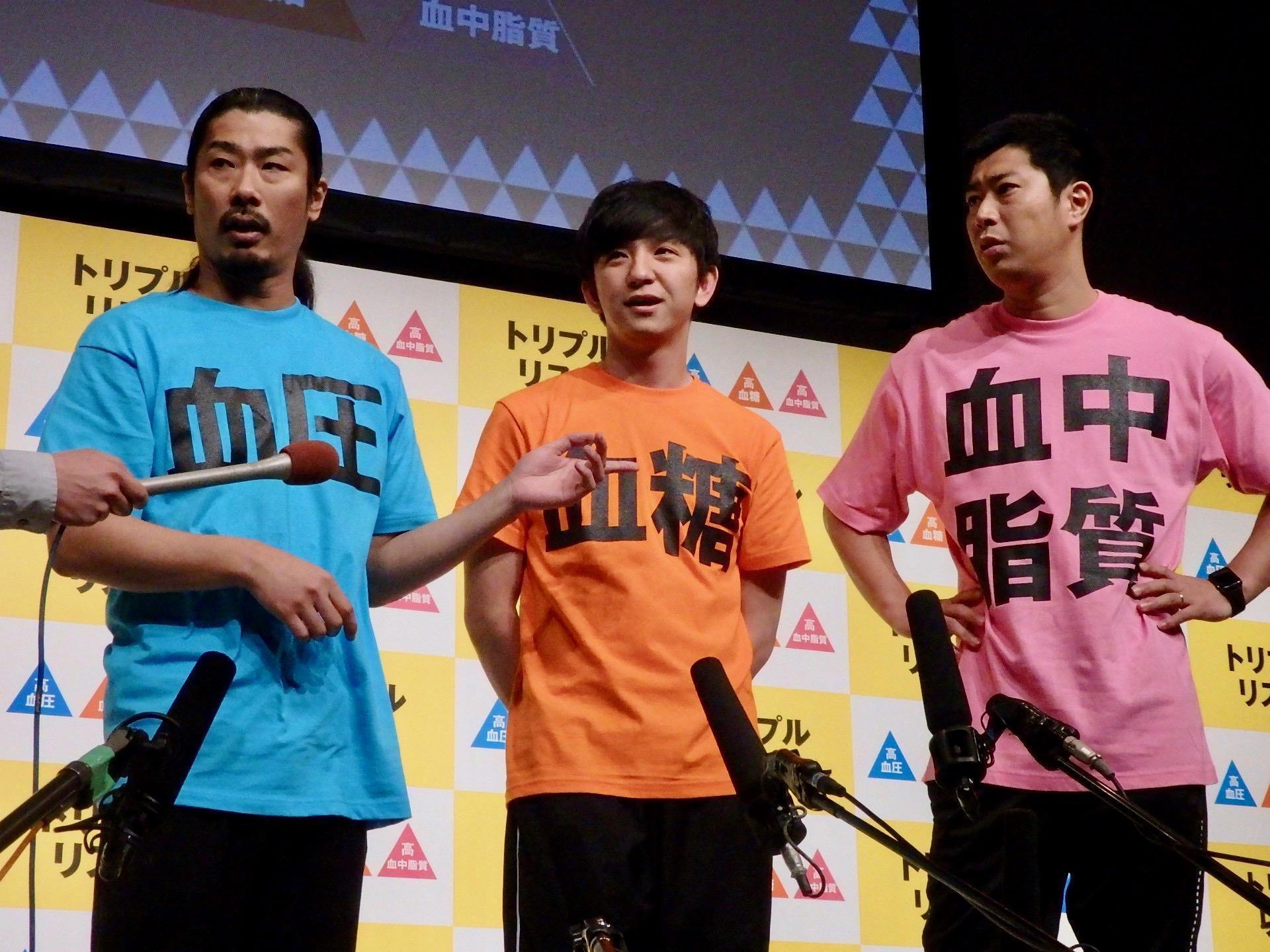http://news.yoshimoto.co.jp/20180227231433-28d7eef4810ae87e81f774c7de4721184e540f84.jpg