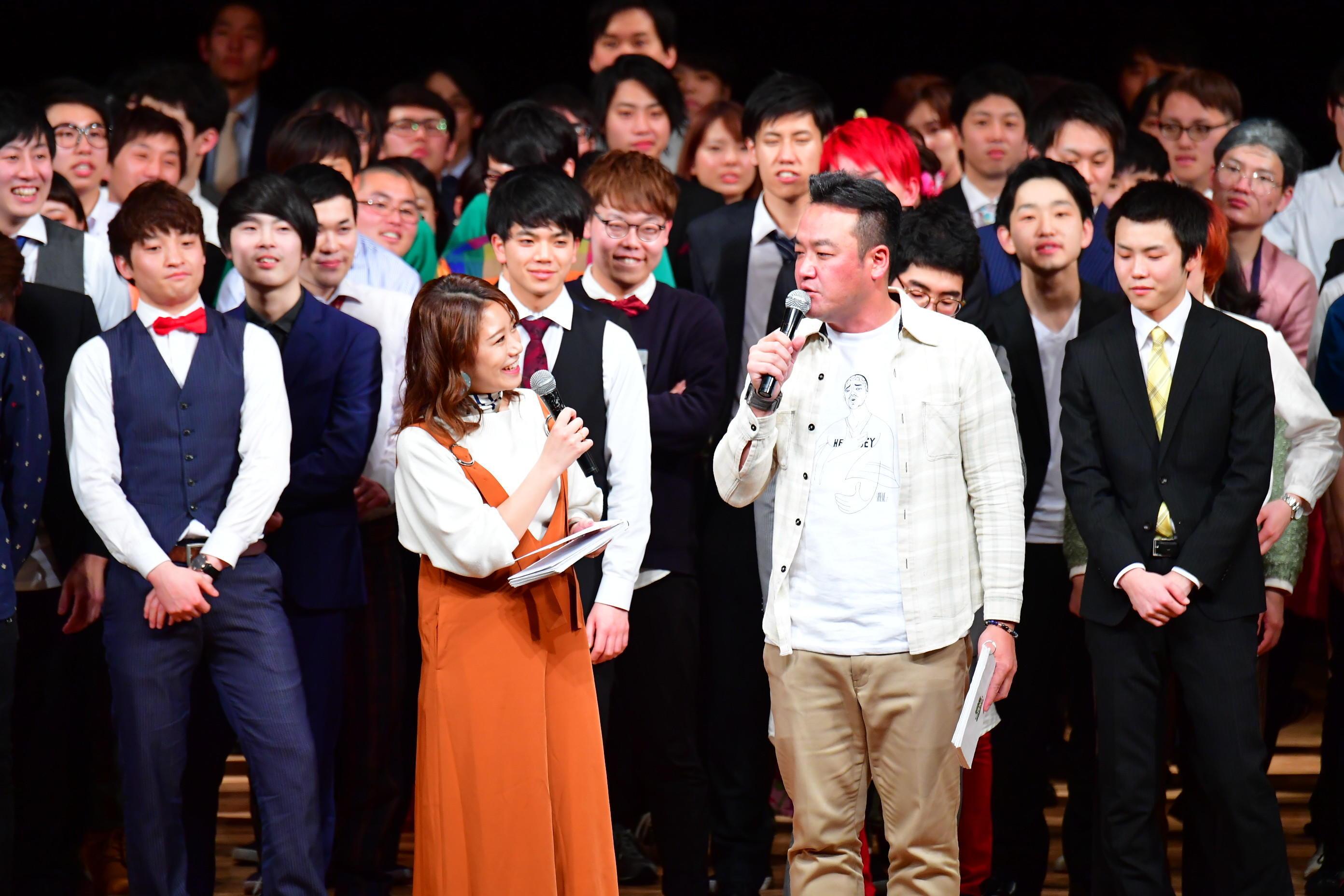 http://news.yoshimoto.co.jp/20180228001224-4ce1f35828784e9a19e7bfce8d9e0bac2e733c96.jpg