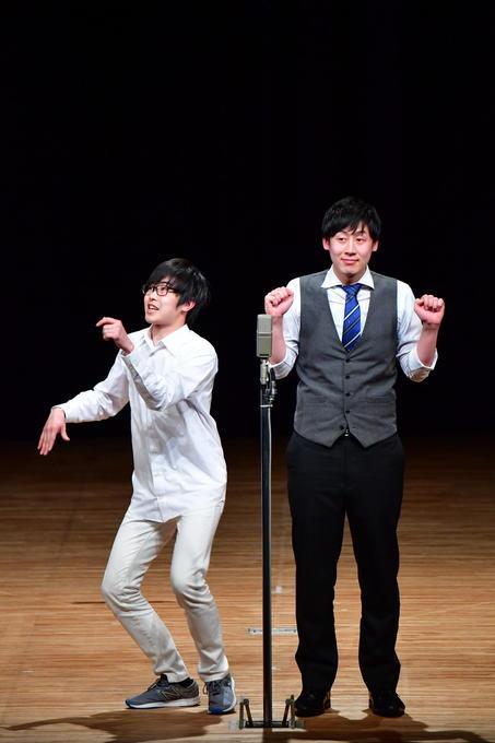 http://news.yoshimoto.co.jp/20180228001345-c9dbe6401f04997faa6e5a0e18f26f8c7eb98239.jpg