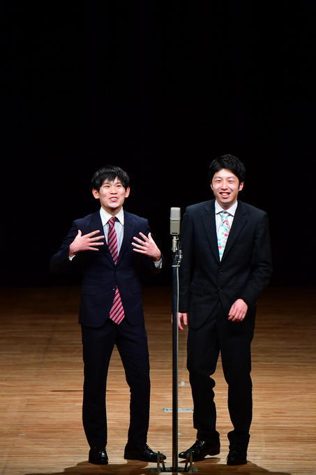 http://news.yoshimoto.co.jp/20180228001400-9c153807c23e056b0ea42f0b3277426ff997d982.jpg