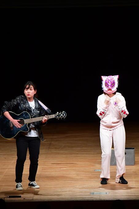 http://news.yoshimoto.co.jp/20180228001417-b756e0e64958d825e1f5c8308aff481d3887593b.jpg