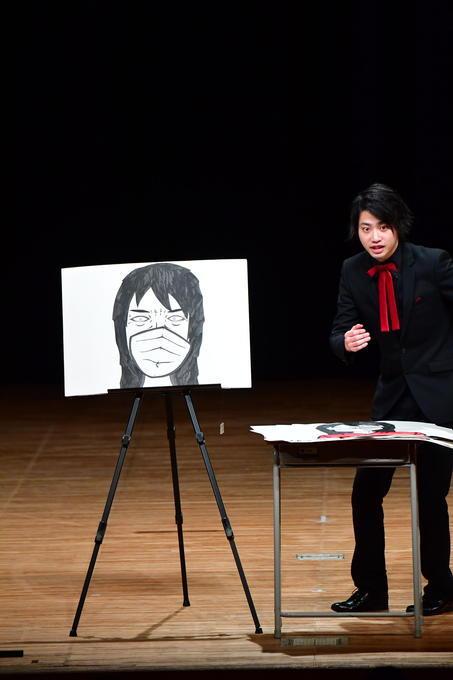 http://news.yoshimoto.co.jp/20180228001438-f3556d8584a59e2a9da71fbe3132faa57612f7b4.jpg