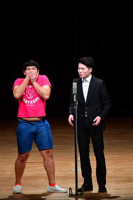http://news.yoshimoto.co.jp/20180228001452-dbb333be10b2e28695d746f0e6369e5433373d33.jpg