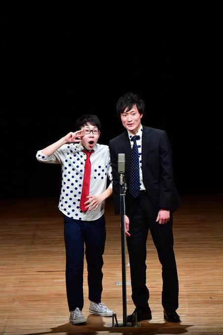 http://news.yoshimoto.co.jp/20180228001504-75e261c39680ac2d7ad0fb071feb0e1975dd4114.jpg