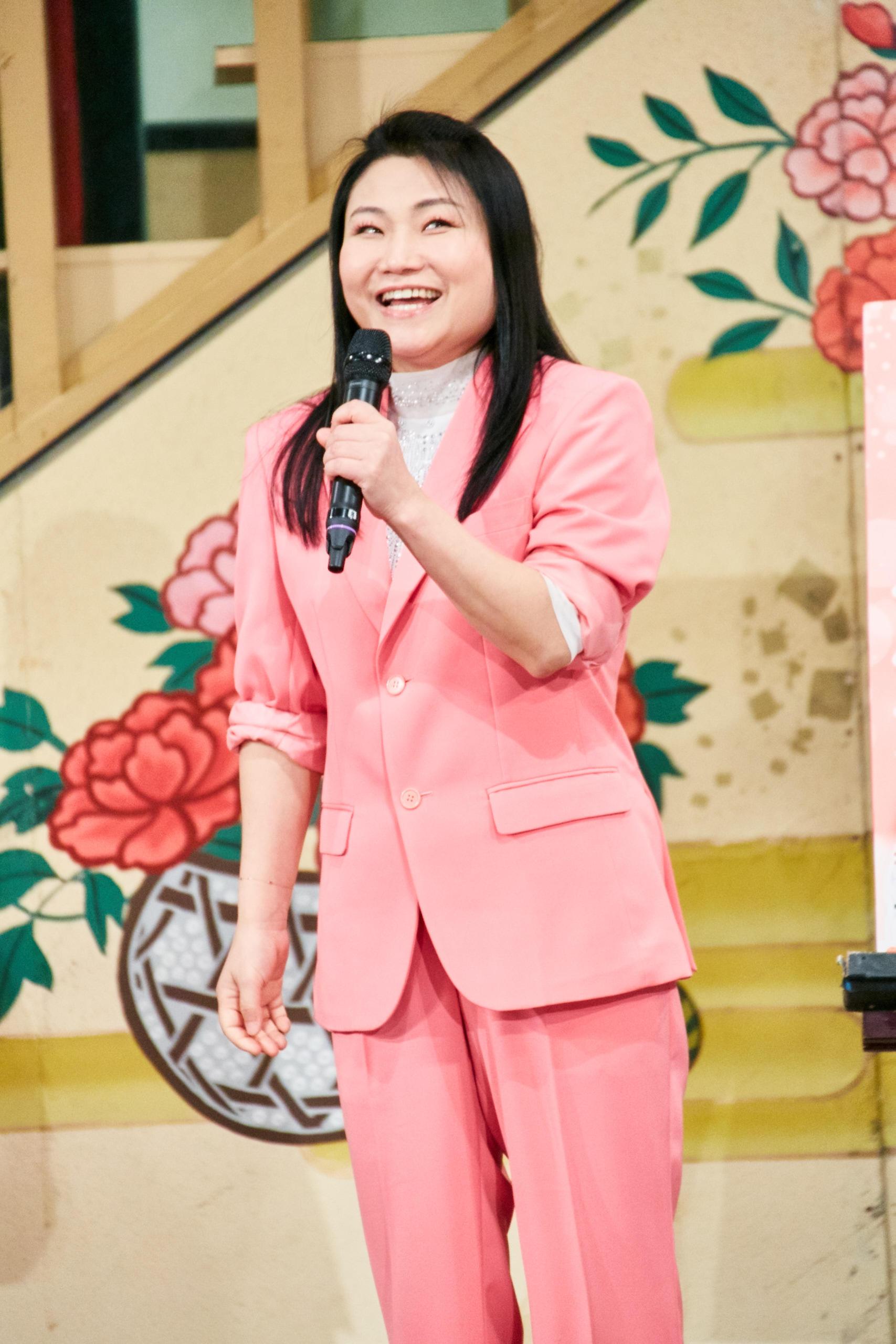 http://news.yoshimoto.co.jp/20180228003237-f817ff720737b1c208e1b08cad3411f1ea35e24f.jpg