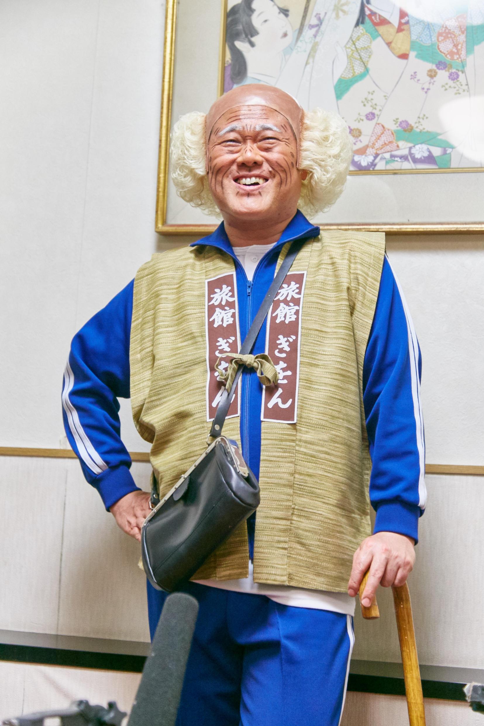 http://news.yoshimoto.co.jp/20180228003441-8f30f0849120dd54598b4c65d0f20101fc804fe9.jpg