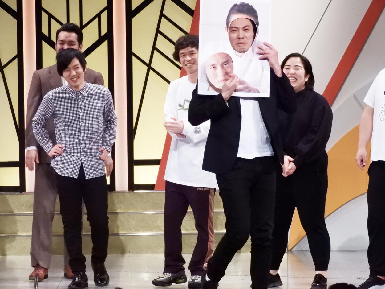 http://news.yoshimoto.co.jp/20180228125106-cac38305c3ecb410cd8f1a901806fc05b570bbdb.jpg