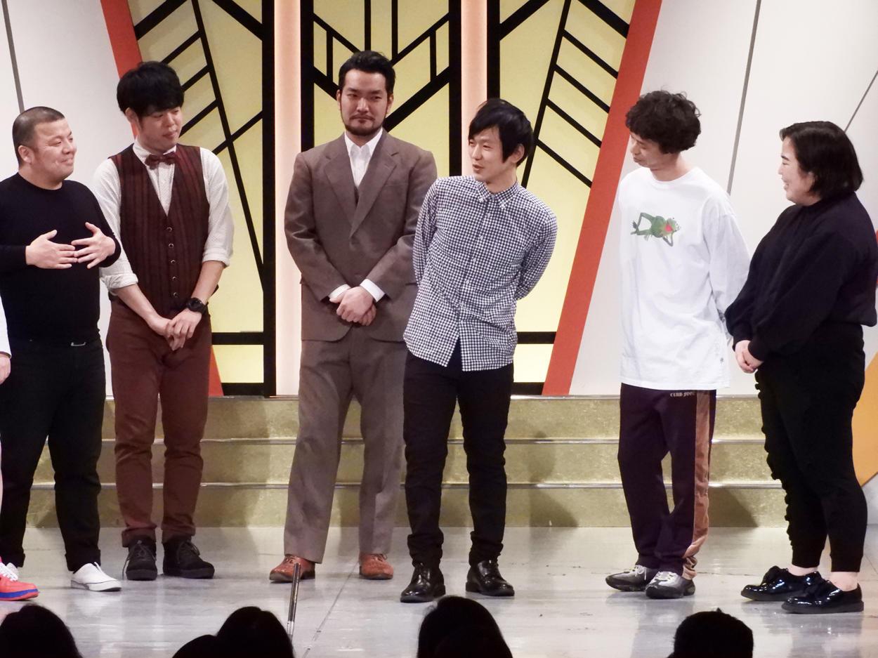 http://news.yoshimoto.co.jp/20180228125129-83cea0c06574342b9f49ab07aa3042d450d903fe.jpg