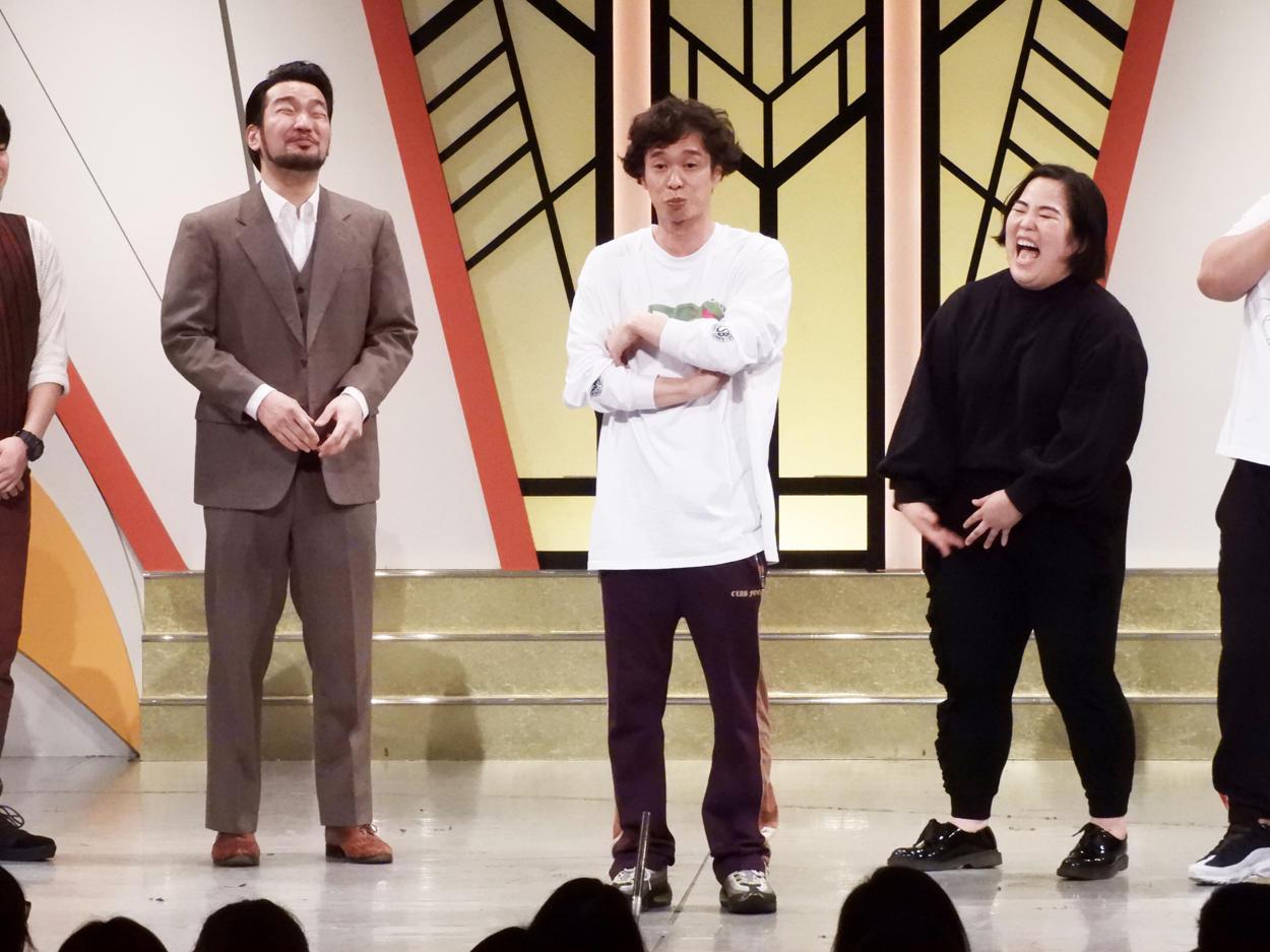 http://news.yoshimoto.co.jp/20180228125434-73d1850b554042ac8bd9da536da391e6c915e357.jpg