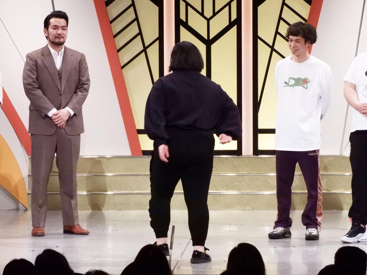 http://news.yoshimoto.co.jp/20180228125710-d3735bf99fb182eb42251c090936996e29abe1cb.jpg