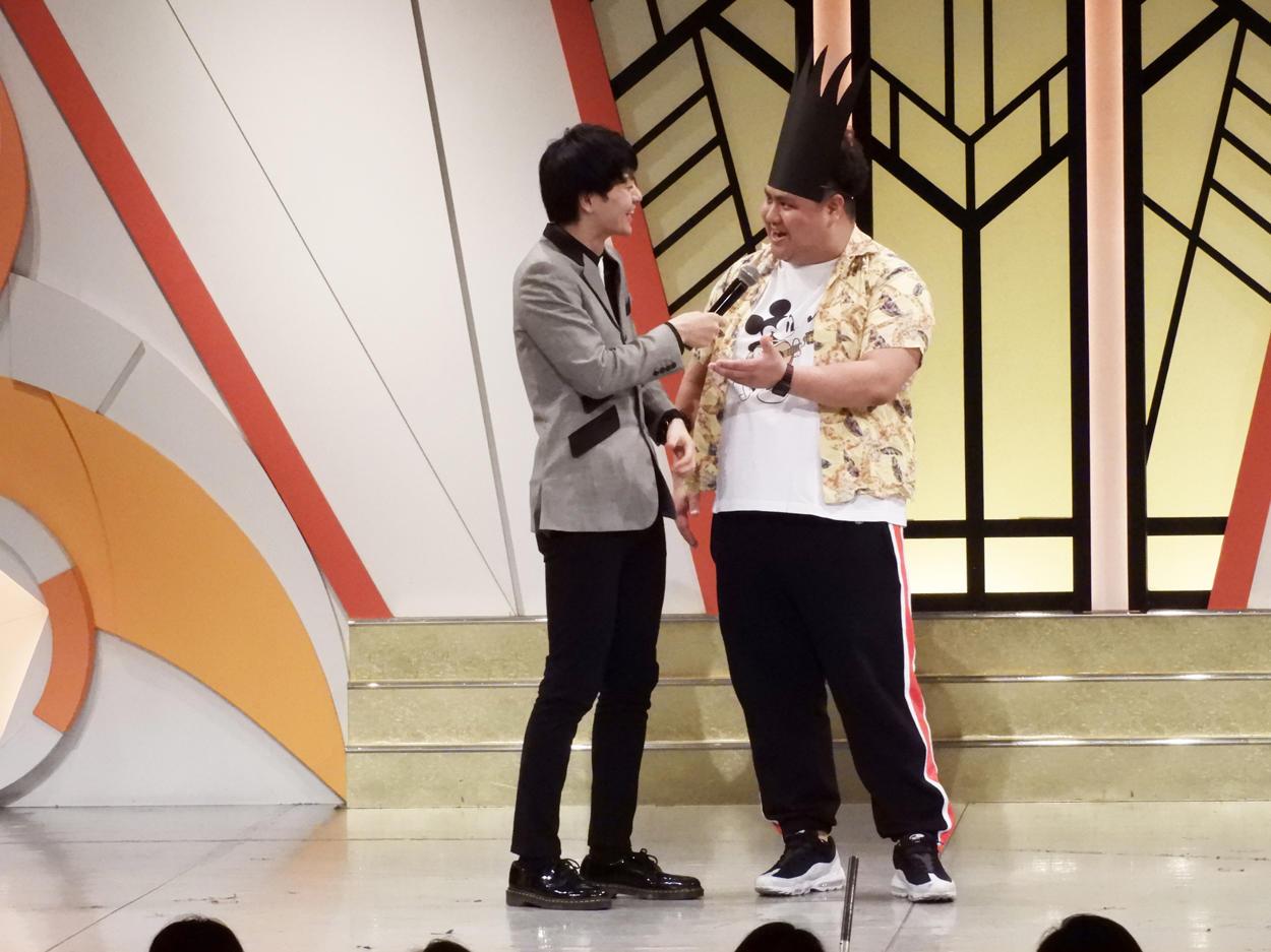 http://news.yoshimoto.co.jp/20180228125848-32a62d905505f3a2c818305dfe346e1154e77bd6.jpg