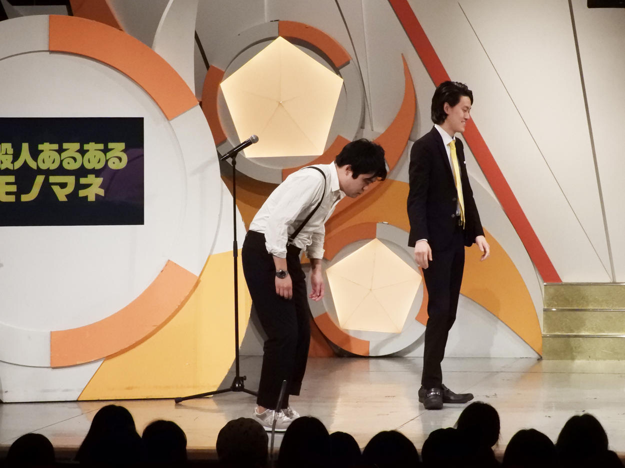 http://news.yoshimoto.co.jp/20180228130024-6665bbae0e2cde644ca2ddca33dfabe76c3a84ec.jpg