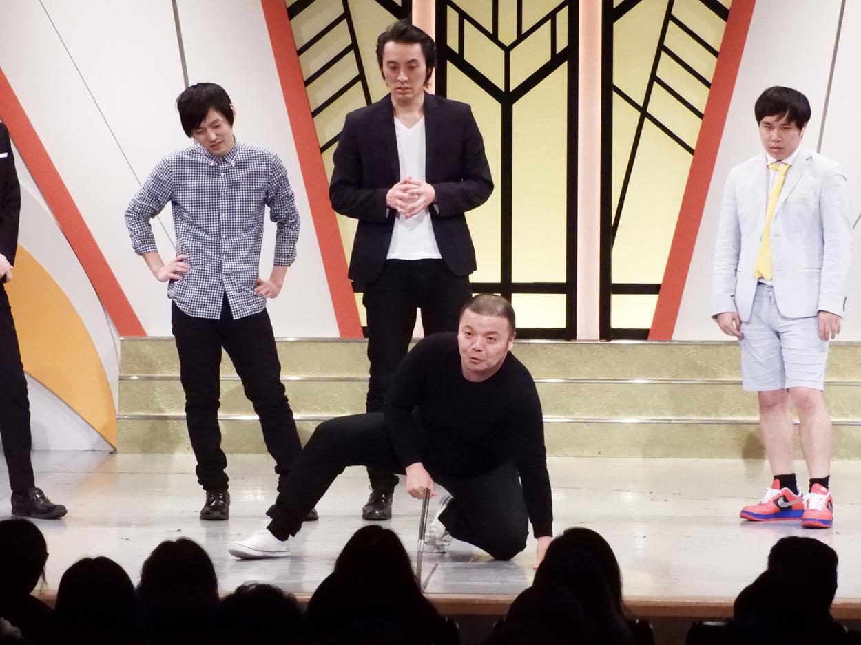 http://news.yoshimoto.co.jp/20180228130114-6fc69d42d60446faac44b3ea57f5c50b89beaa66.jpg
