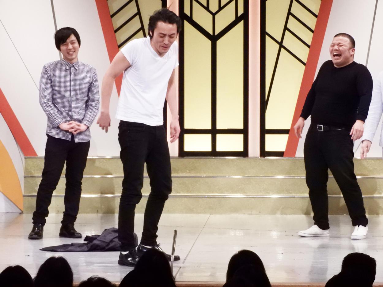 http://news.yoshimoto.co.jp/20180228130206-bccd121a59e70da8dd106d50c4b8444c661a3911.jpg