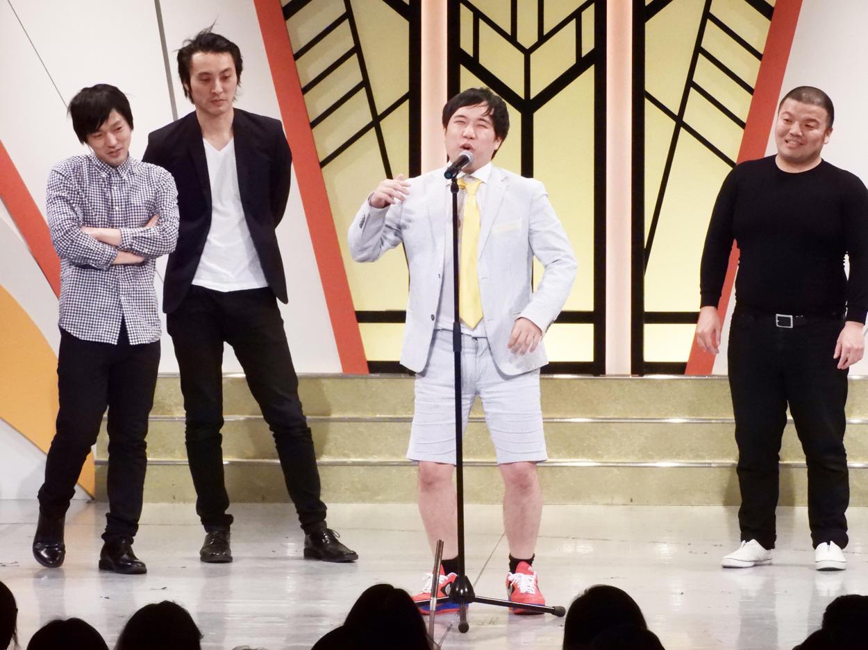 http://news.yoshimoto.co.jp/20180228130349-bd1db779b6c705753d848b70ecec7f6b8e258495.jpg