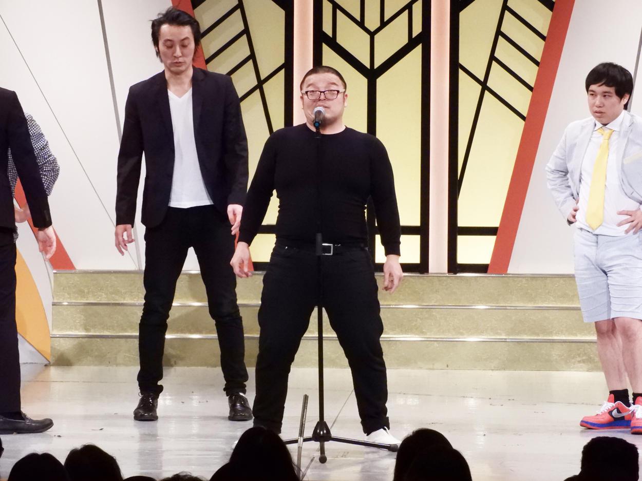 http://news.yoshimoto.co.jp/20180228130408-db9b7c0da78446c22c779bf2241b9ae9995344af.jpg