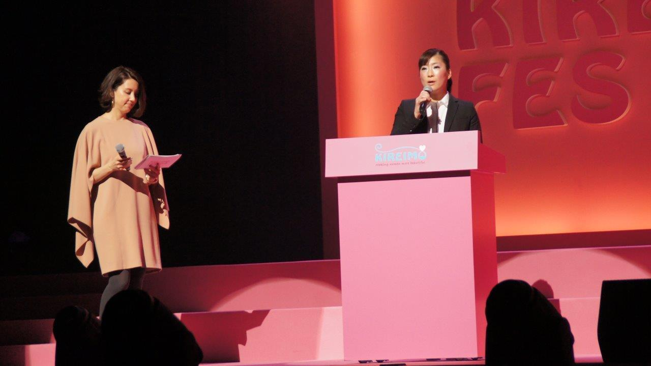 http://news.yoshimoto.co.jp/20180228145942-f1707322ead53678f7070d6f27e4851268dd7eb9.jpg