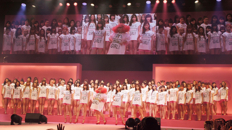 http://news.yoshimoto.co.jp/20180228150037-0f9fbd3b50998afbe2bd5d33dc51448d16cbf2b1.jpg