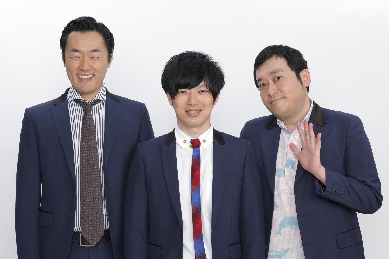 http://news.yoshimoto.co.jp/20180228155358-ee06b158b02e019f68d98bc0499f9a412b3d3d60.jpg