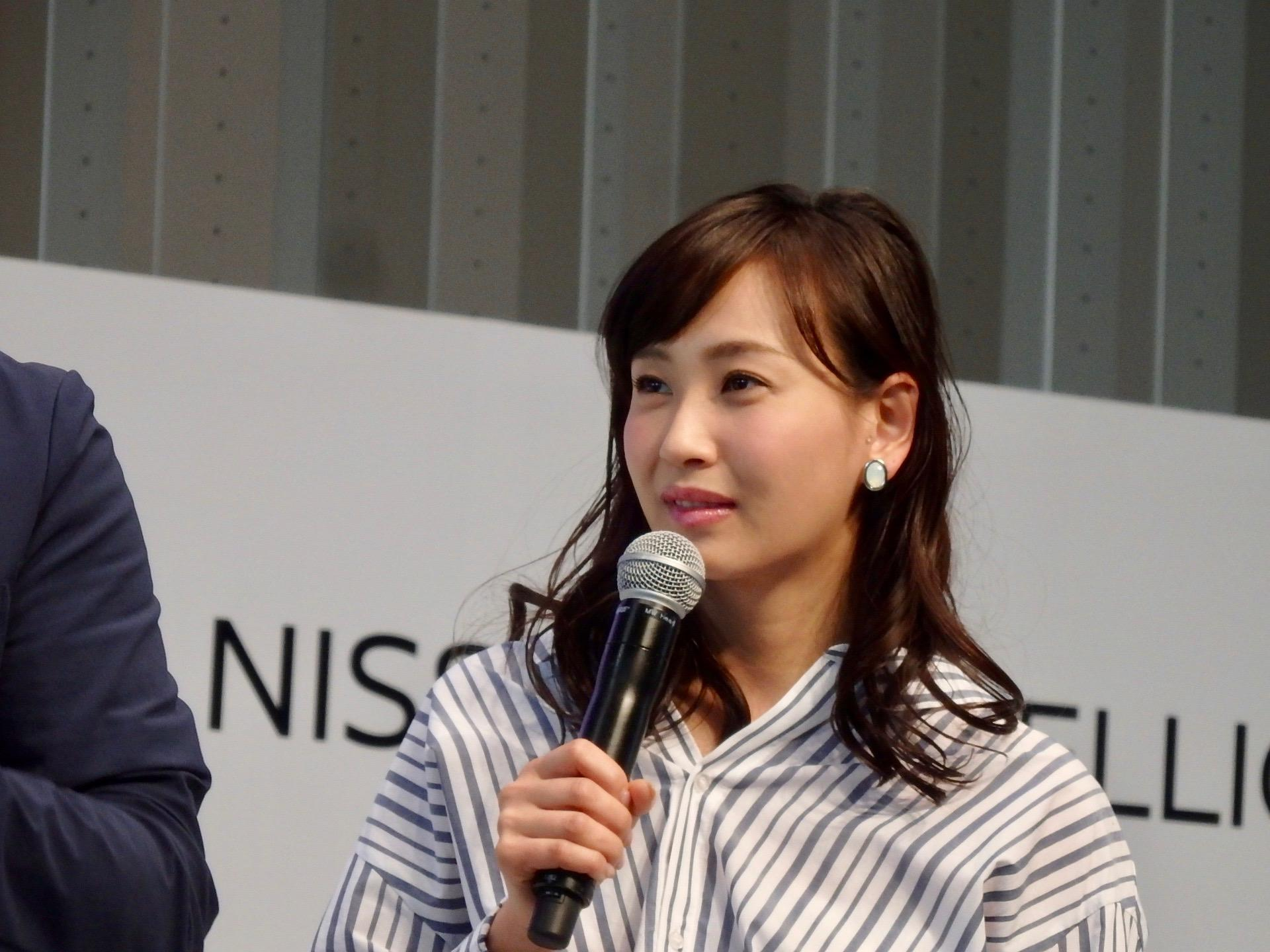 http://news.yoshimoto.co.jp/20180228184142-18198cc623285f6cbb9f2babc5456fe132b4ed5f.jpg