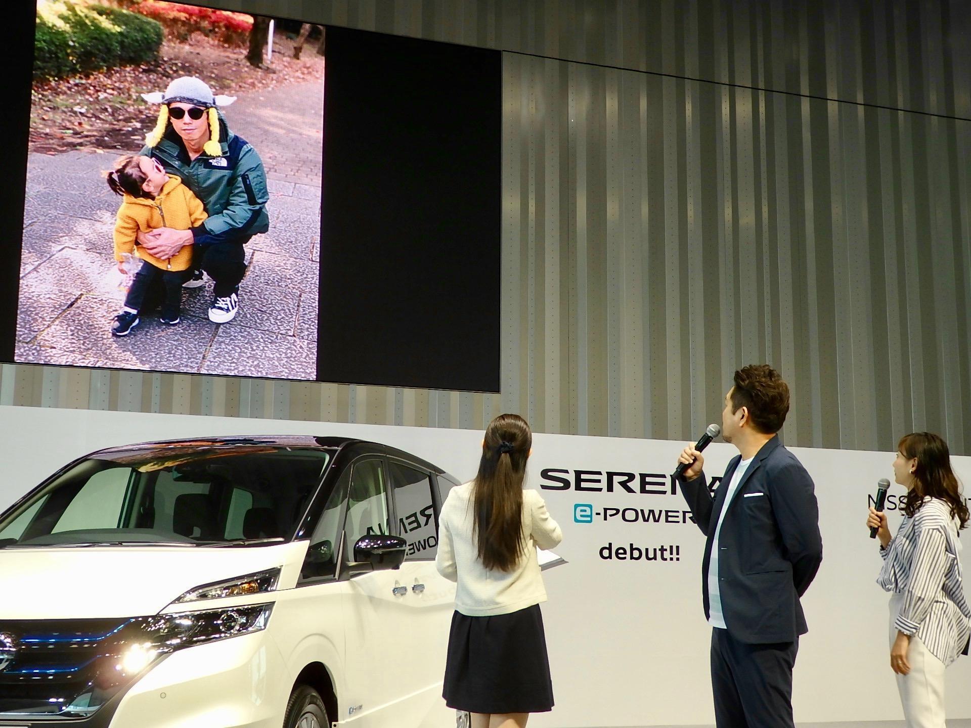 http://news.yoshimoto.co.jp/20180228184245-82bdaf51a16b1fcef2b7e53e46b33424a41b0d55.jpg