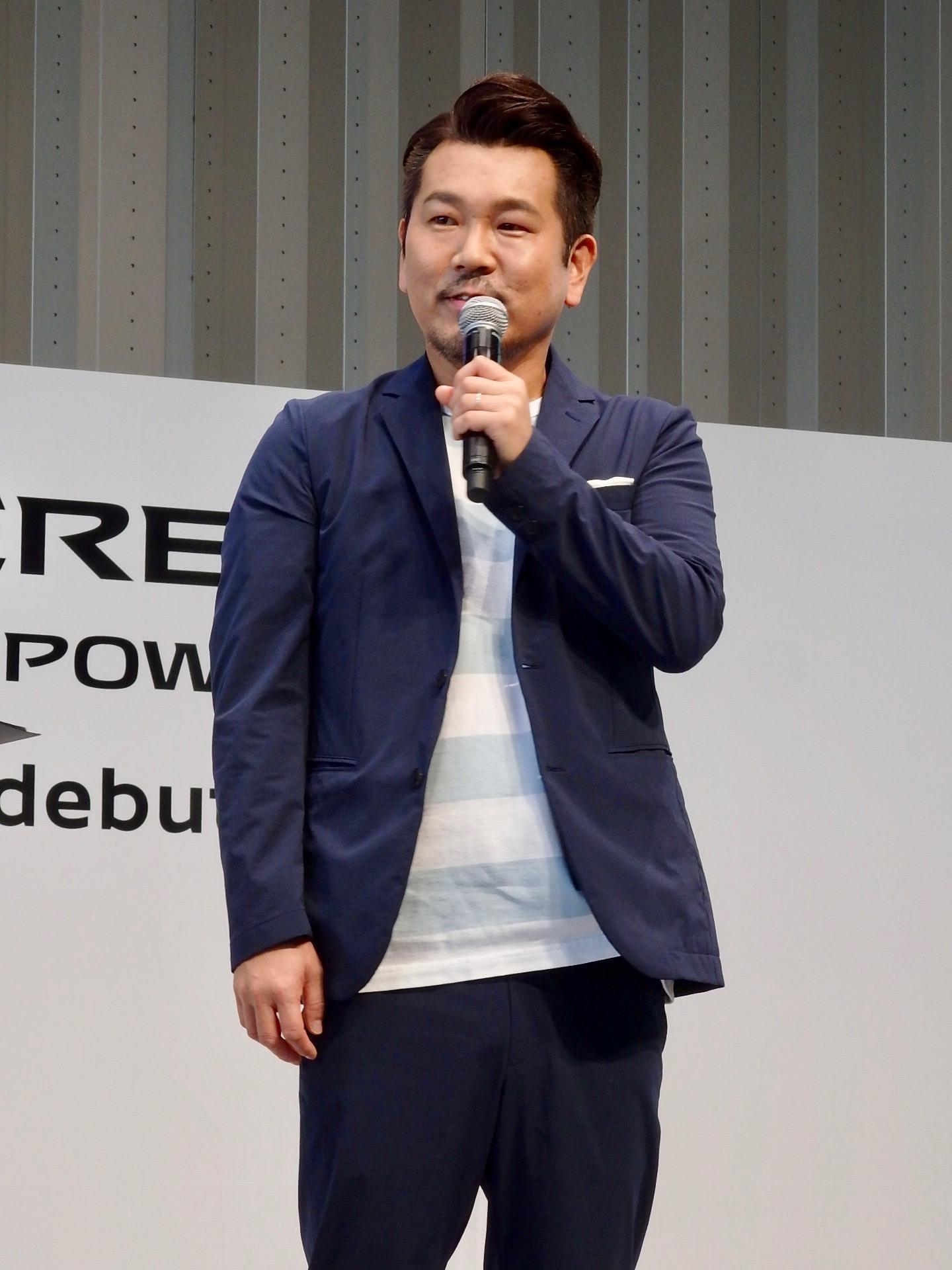 http://news.yoshimoto.co.jp/20180228184435-8c363296103c420382c9d6dc9d0b145e079fc4b9.jpg