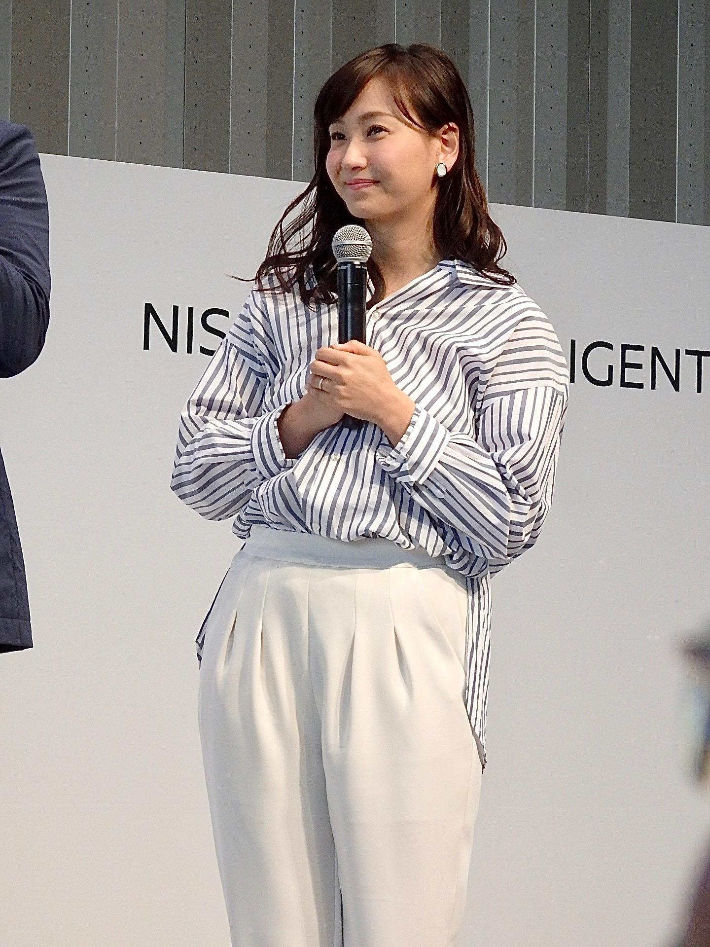 http://news.yoshimoto.co.jp/20180228184455-8a7e72198c7febcd4f07bb333a43d1ee6fefbe85.jpg