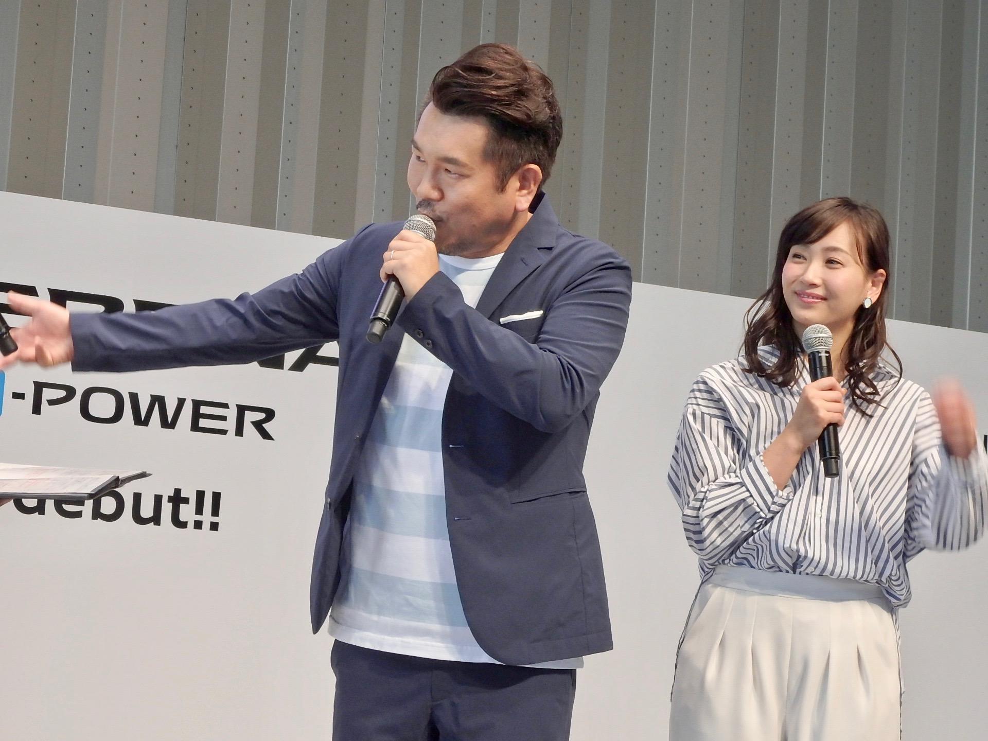 http://news.yoshimoto.co.jp/20180228184551-ea6a29df0c0794563d78aba884102e81e989a81b.jpg