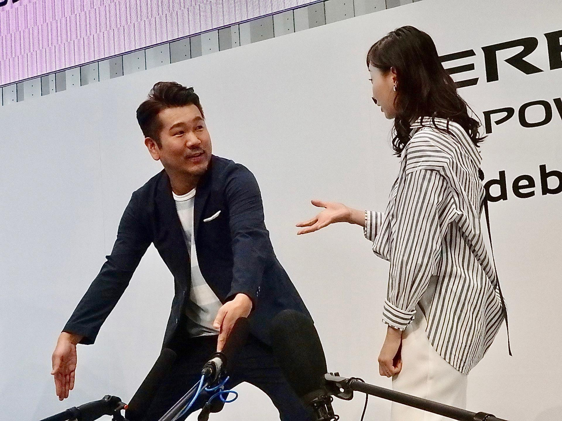 http://news.yoshimoto.co.jp/20180228184721-ec2a8ac9067f4870cc068d0accd2e66c2e19e995.jpg