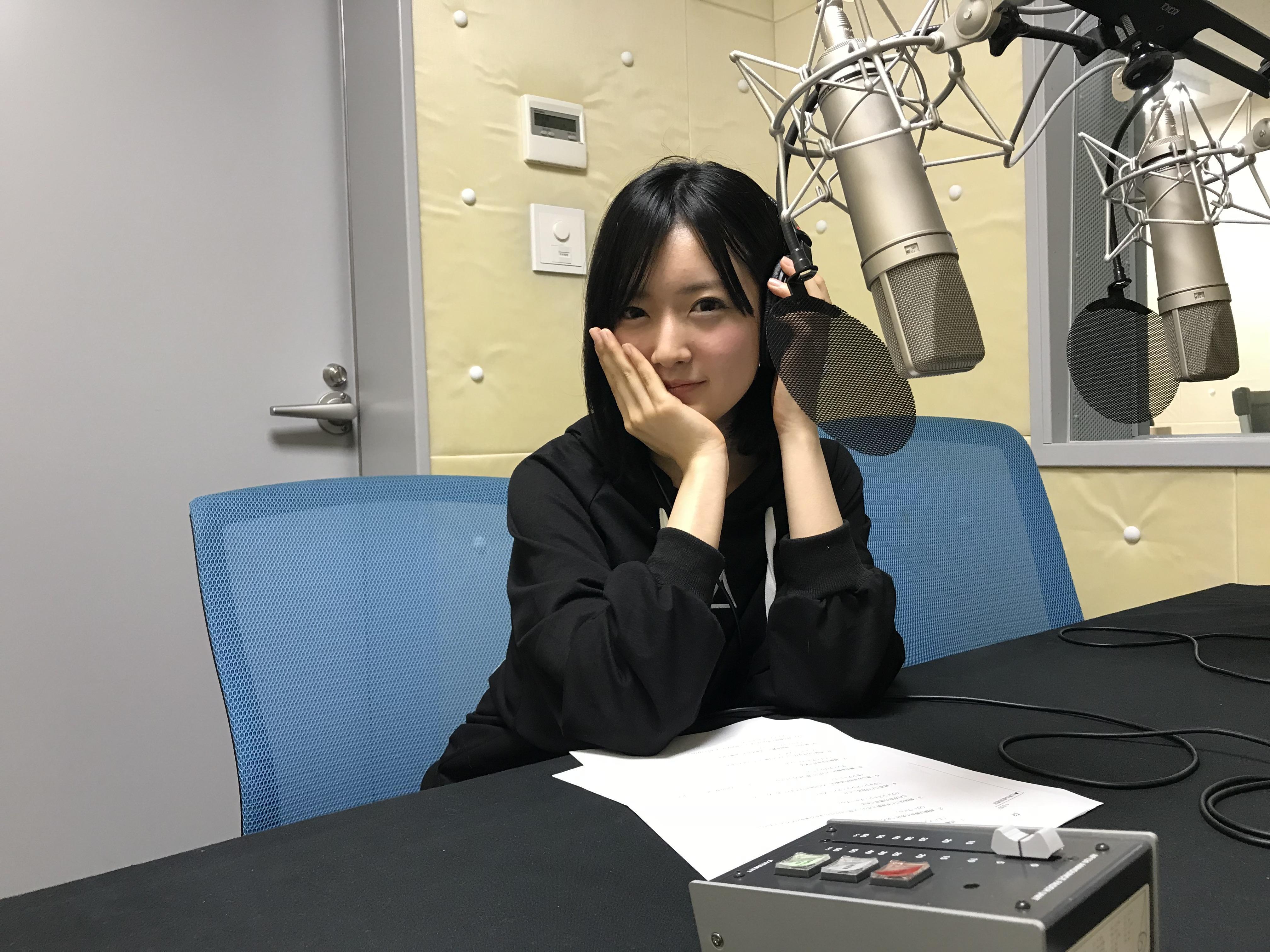 http://news.yoshimoto.co.jp/20180301120420-90a897d3d8b672a406d6bbea6e033333feded30b.jpg