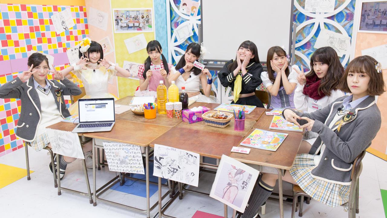 http://news.yoshimoto.co.jp/20180301120605-bd65eb7077c56355cf68c24ea90c9c4936fbc959.jpg