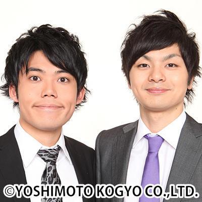 http://news.yoshimoto.co.jp/20180301120626-86987e71dda9076f1800ad73450a5d9dfb387183.jpg
