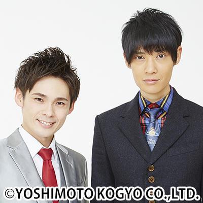 http://news.yoshimoto.co.jp/20180301120804-752438c22e9e6334b62cb2b58c830731f334c3f1.jpg