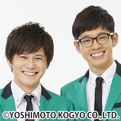 http://news.yoshimoto.co.jp/20180301120835-7af502d6721c389e477d323d2649348f7fa1a73a.jpg