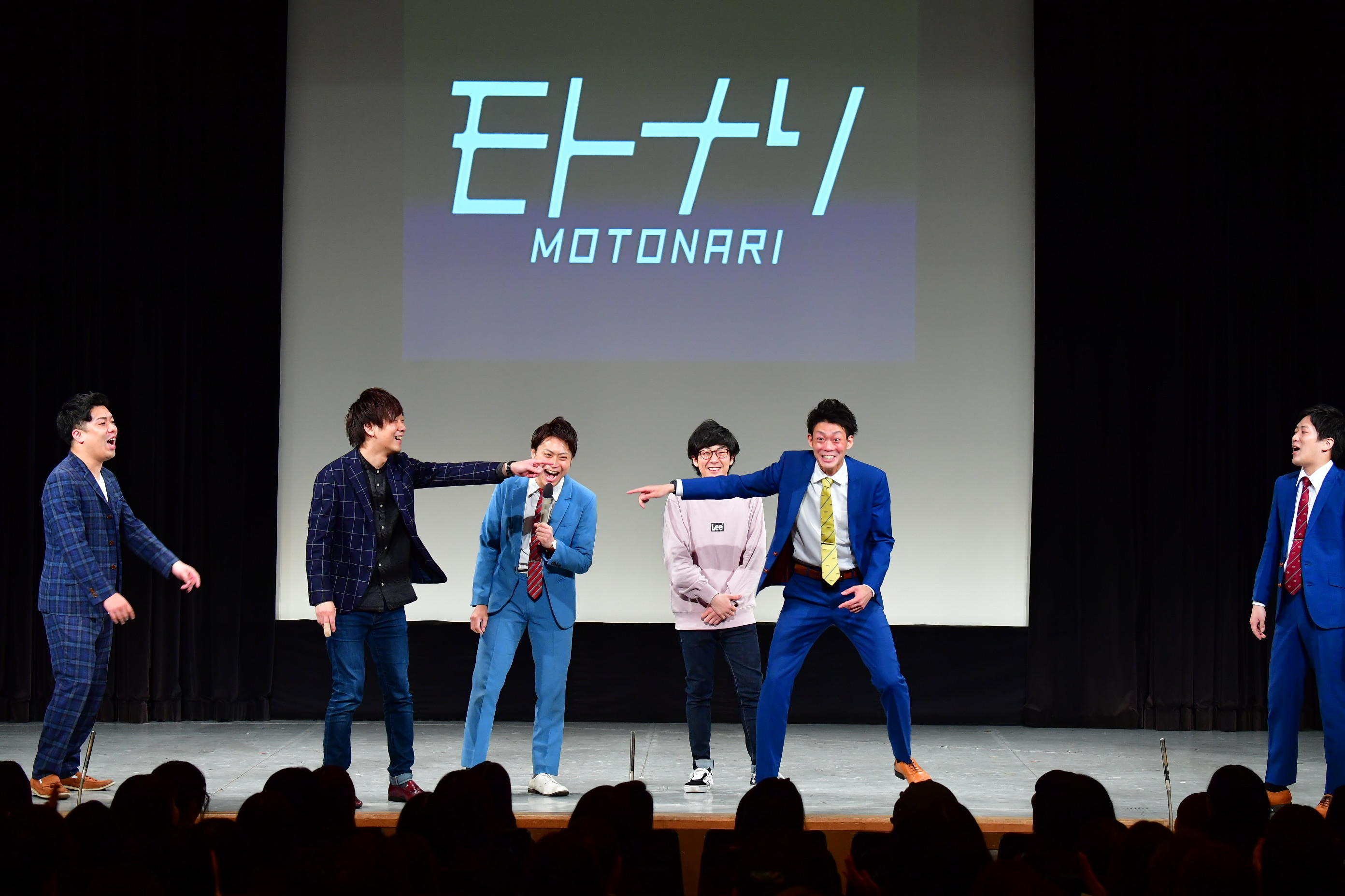 http://news.yoshimoto.co.jp/20180304001121-f7715d5f5ad8ae3f7f5715ababa0f5af599a24bc.jpg