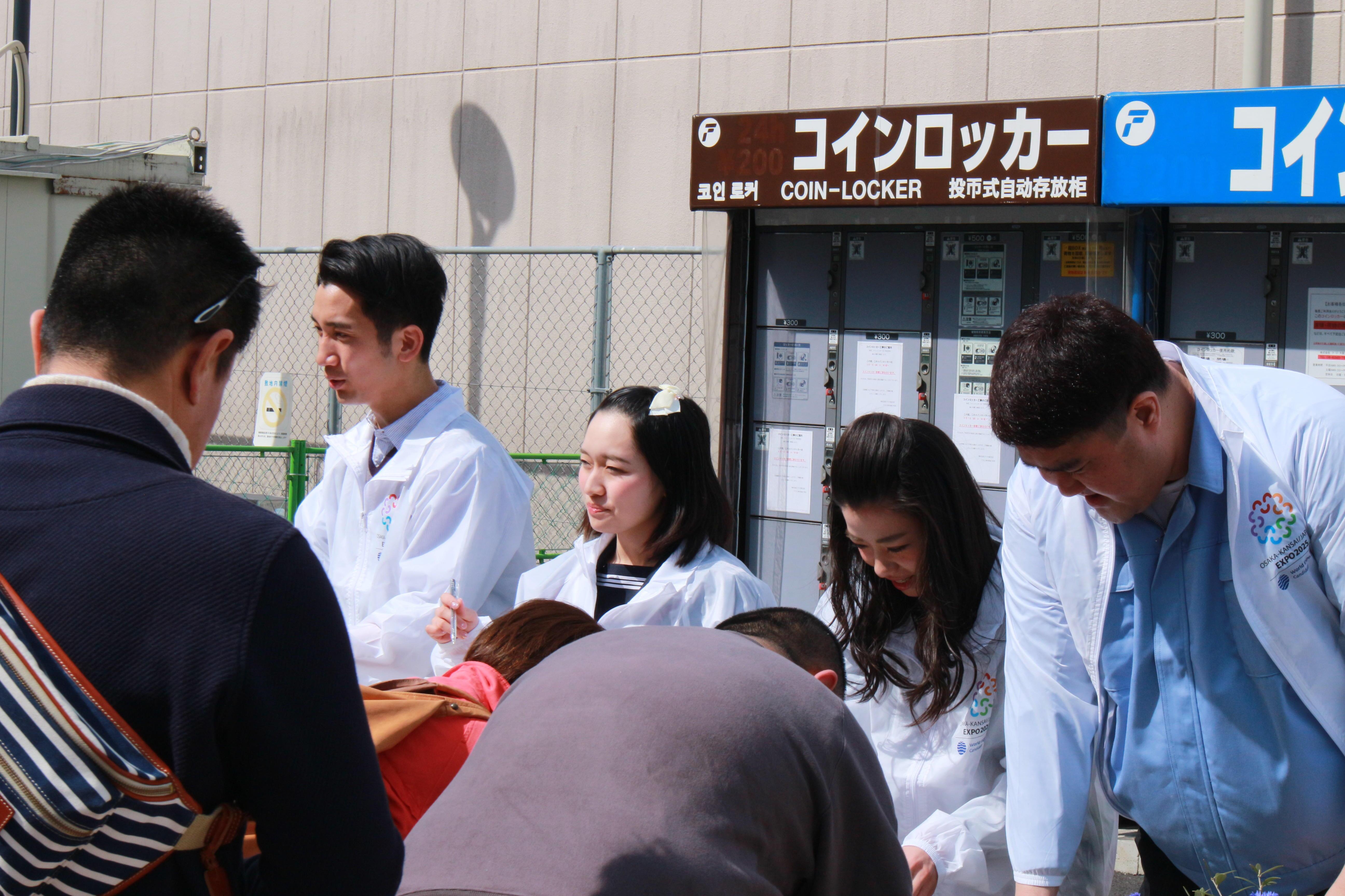 http://news.yoshimoto.co.jp/20180304181708-e4936b5cef2c099ae99db2ba03b6aadf7751368e.jpg