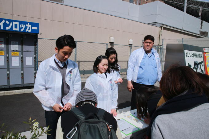 http://news.yoshimoto.co.jp/20180304181722-2e1d190a8404a9dbf557287d4935fc617fc51199.jpg